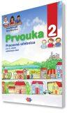 Prvouka 2 Pracovná učebnica pre 2. ročník základných škôl - Mária Kožuchová, ...