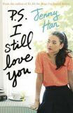 P.S. I Still Love You - Jenny Hanová