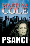 Psanci - Martina Cole