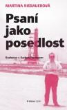 Psaní jako posedlost - Karel Pacner, ...