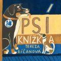 Psí knížka - Tereza Říčanová