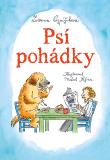 Psí pohádky - Zuzana Pospíšilová, ...