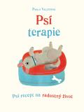 Psí terapie - Paolo Valentino