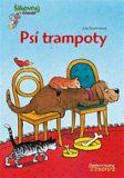 Psí trampoty - Julia Boehme, Erhard Dietl