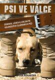 Psi ve válce - Lisa Rogaková