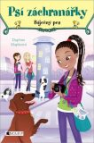 Psí záchranářky - Báječný pes - Daphne Mapleová