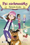 Psí záchranářky - Čtyřnohá divoška - Daphne Mapleová