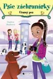 Psie záchranárky 3 - Úžasný pes - Daphne Mapleová