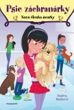 Psie záchranárky 5 - Nová členka svorky - Daphne Mapleová