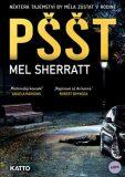 Pššt - Mel Sherratt