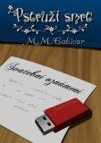 Pstruží smrt - M. M. Cabicar