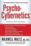 Psycho-Cybernetics - Maltz Maxwell