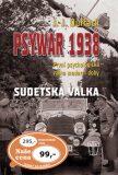 PSYWAR 1938 - J. J. Duffack