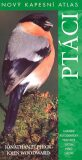 Ptáci - John Woodward, ...