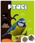 Ptáci - kolektiv autorů