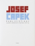 Publicistika 1 - Josef Čapek, Václav Sokol