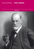 Pud u Freuda - Miloš Kučera
