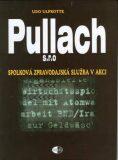 Pullach s.r.o - Udo Ulfkotte