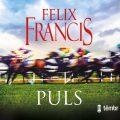 Puls - Felix Francis