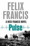 Pulse - Felix Francis