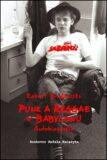 Punk a reggae v Babylonu - Robert Brylewski