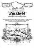 Purkhybl - Přemysl Špráchal, ...