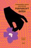 Purpurový ibišek - Chimamanda Ngozi Adichieová