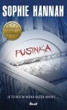 Pusinka - Sophie Hannah