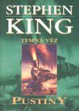 Pustiny - Stephen King