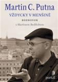 Putna Martin C. - Vždycky v menšině - Martin Bedřich