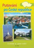 Putování po České republice – Vlastivěda pro 5. ročník - PhDr. prof. Petr Chalupa