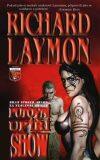 Putovní upíří show - Richard Laymon