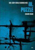 Puzzle - Chaim Cigan