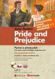 Pýcha a předsudek - Pride and Prejudice - Jane Austenová
