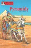 Pyramídy - Imke Rudelová
