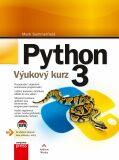 Python 3 - Mark Summerfield