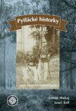 Pytlácké historky z Brd II. - Tomáš Makaj, Josef Šefl