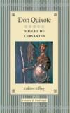 Don Quixote (Collector's Library) - Miguel de Cervantes y Saavedra
