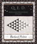 Q. E. D. - Burkard Polster