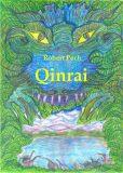 Qinrai - Robert Poch