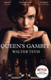 Queen´s Gambit - Walter Tevis