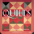 Quilts - Rizzoli