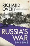 Russia´s War - Richard Overy