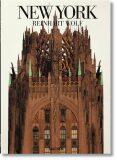 Reinhart Wolf: New York - Sasha Wolf