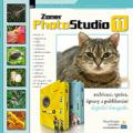 Zoner Photo Studio 11 - Pavel Kristián