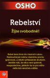 Rebelství - Osho Rajneesh