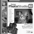 Zoner Photo Studio 10 - Pavel Kristián