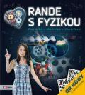 Rande s Fyzikou - Drozd Zdeněk,  Martin Vlach, ...