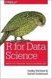 R for Data Science - Grolemund Garrett