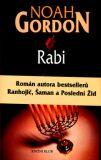 Rabi - Noah Gordon
